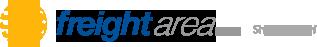 Freight Area Logo